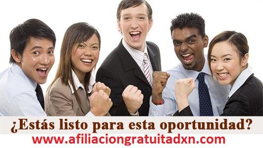 afiliacion-gratuita-dxn