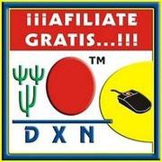 afiliacion-a-dxn