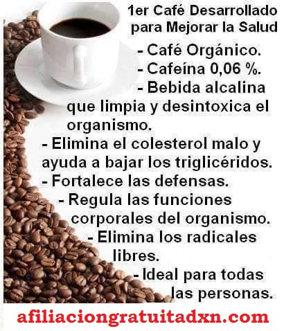 cafe-enriquecido-nutricionalmente