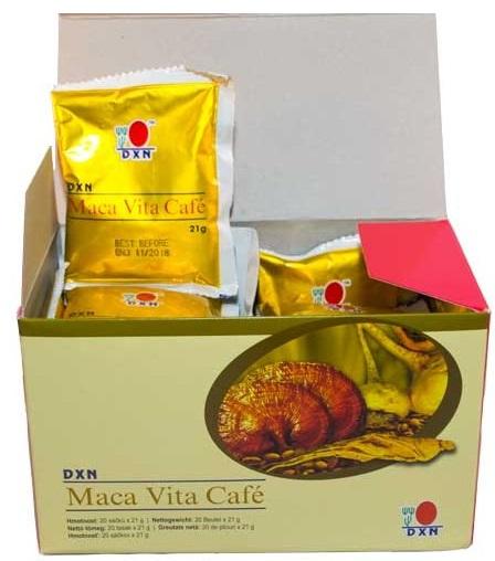 vita-cafe-dxn-con-gingsen