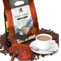 Lingzhi Coffee 3en1 DXN, Zhi Mocha, Cocozhi, como lo preparo, beneficios.