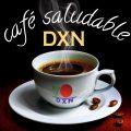 Una Taza de Café, Beneficia Tu Cuerpo
