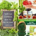 Café Ganoderma DXN fuente de vitalidad y bienestar.