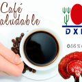 CAFÉ ALCALINO Vs CAFÉ COMÚN