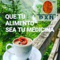 Disminuir Efectos Negativos de Anticoncéptivos Con Alimentos DXN