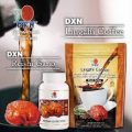 Ganoderma y Spirulina, lo mejor en salud natural