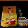 Tomar Cocozhi antes de dormir