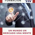 El mayor beneficio en Redes de Mercadeo DXN Lingzhi Ganoderma