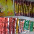 Café Linzhi, Spirulina, Cordyceps, Noni, no existe sobredosis