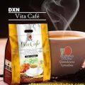 Salud Natural DXN La Mejor Prevención Anticovid