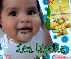Productos DXN delicia saludable para niños y para todos