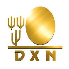 DXN emprendimiento extraordinario
