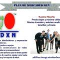 DXN Negocio de cambio mental